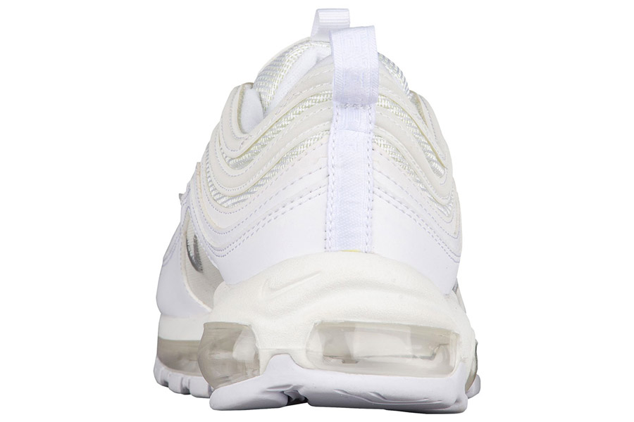 info for f979d 36328 nike-air-max-97-white-1