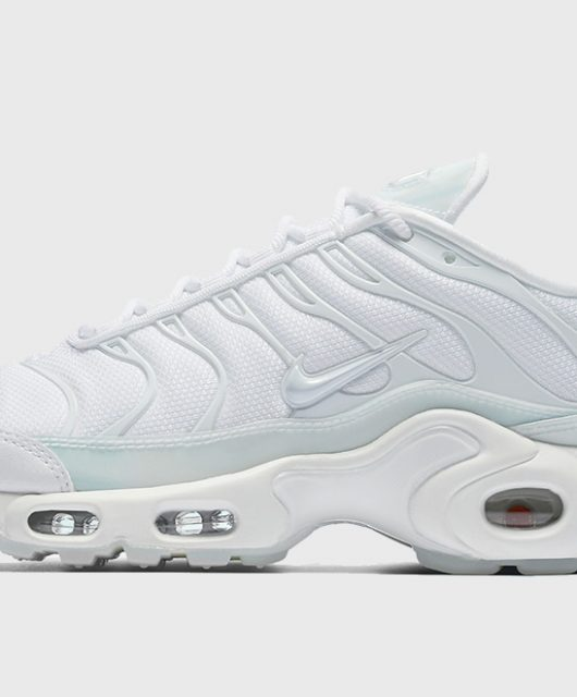separation shoes 0bf29 42dc9 Nike Air Max Plus