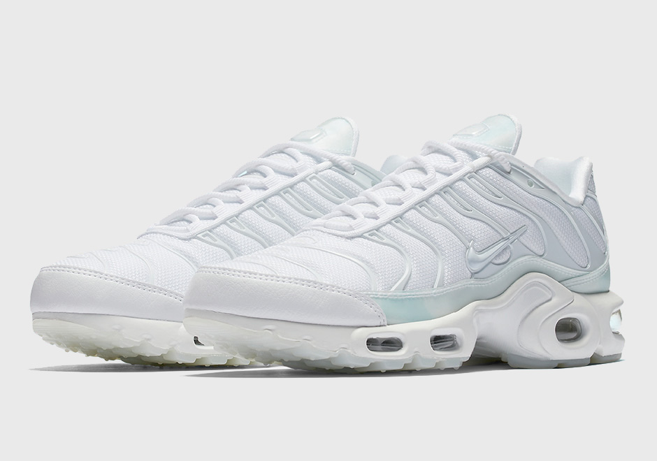 Nike Air Plus Chaussures | Nike Wmns Air Max Plus TN SE
