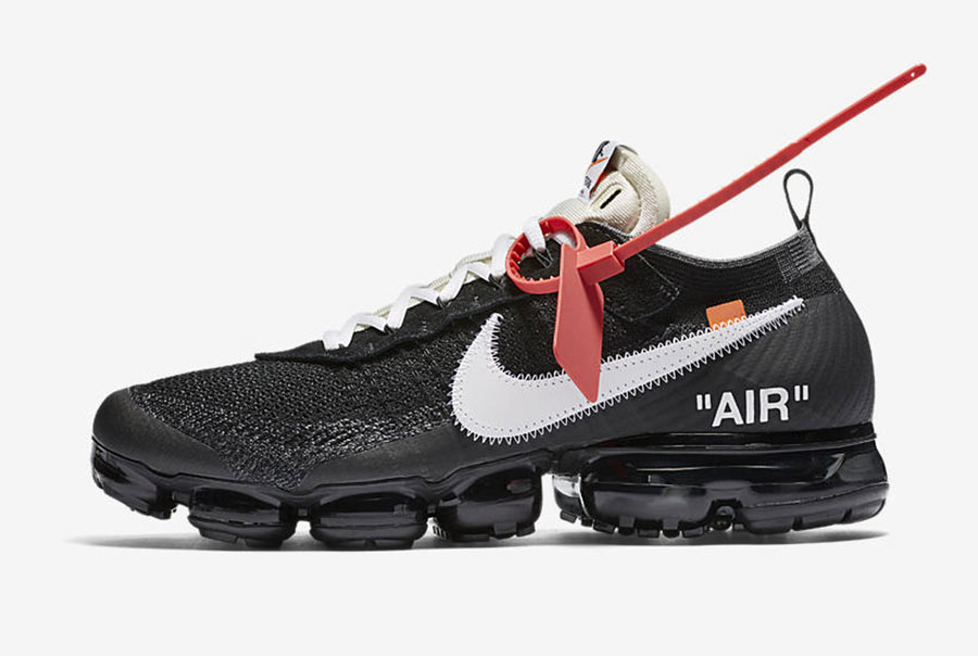 Off White x Nike Air Max 90 10X Le Site de la Sneaker