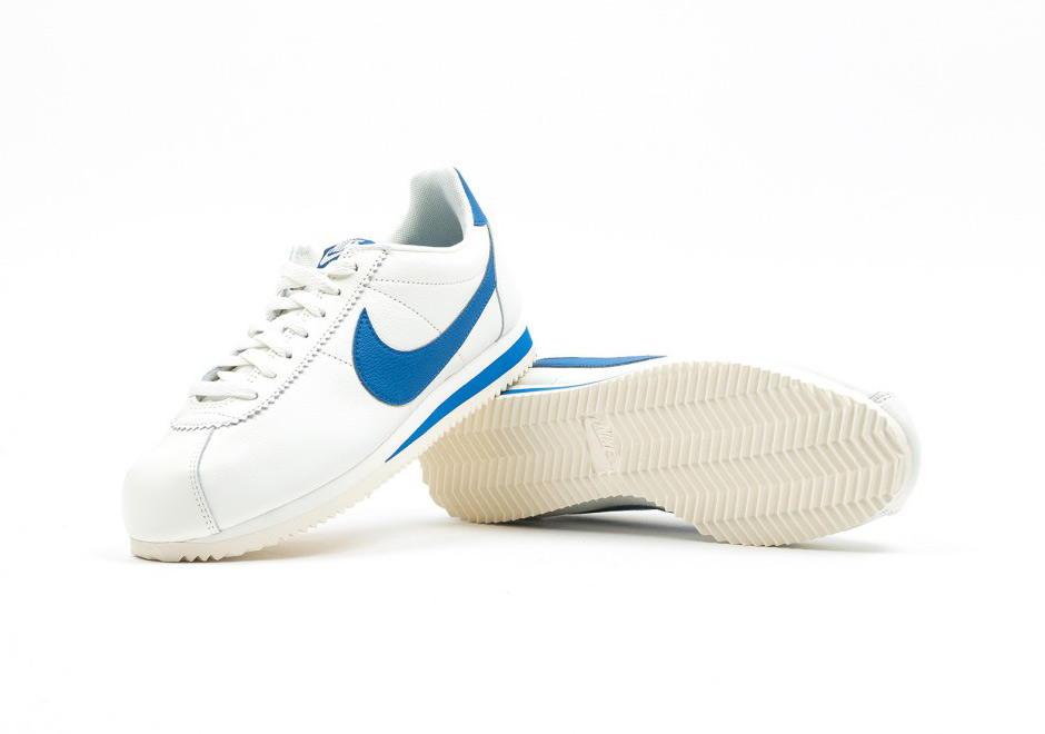 official nike cortez baby blue 5cd17 51440 d8a4373f201