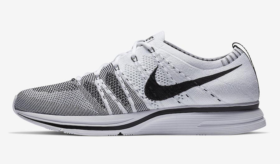 nike-flyknit-trainer-cookies-cream-white-black-AH8396-
