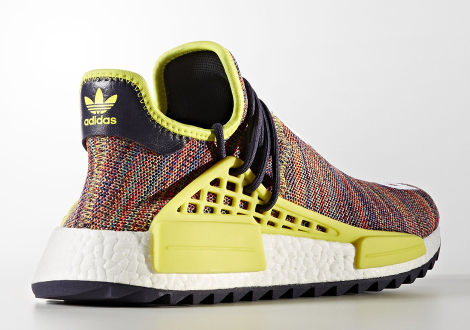 adidas nmd images