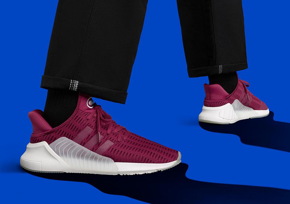 super popular 73acd 98e09 adidas-climacool-02-17-burgundy
