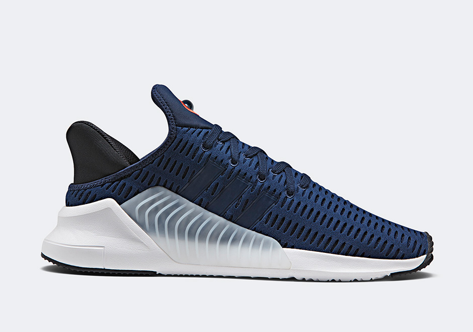 Le Climacool Eté De 2017 La Site Collection 0217 Adidas Sneaker q6xXZ16