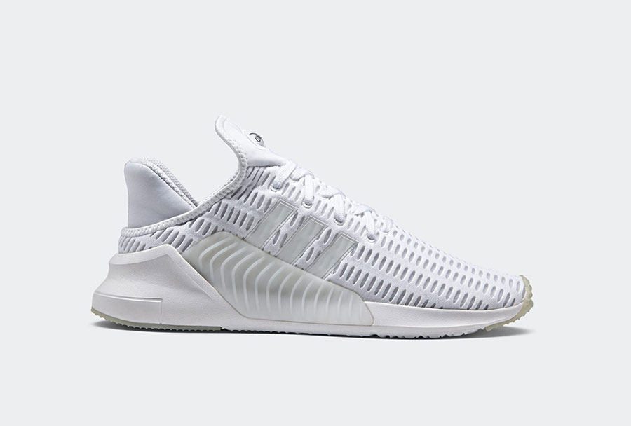 finest selection 232c5 e6dce ... promo code for adidas climacool 02 17 triple white 1 fe330 ae143