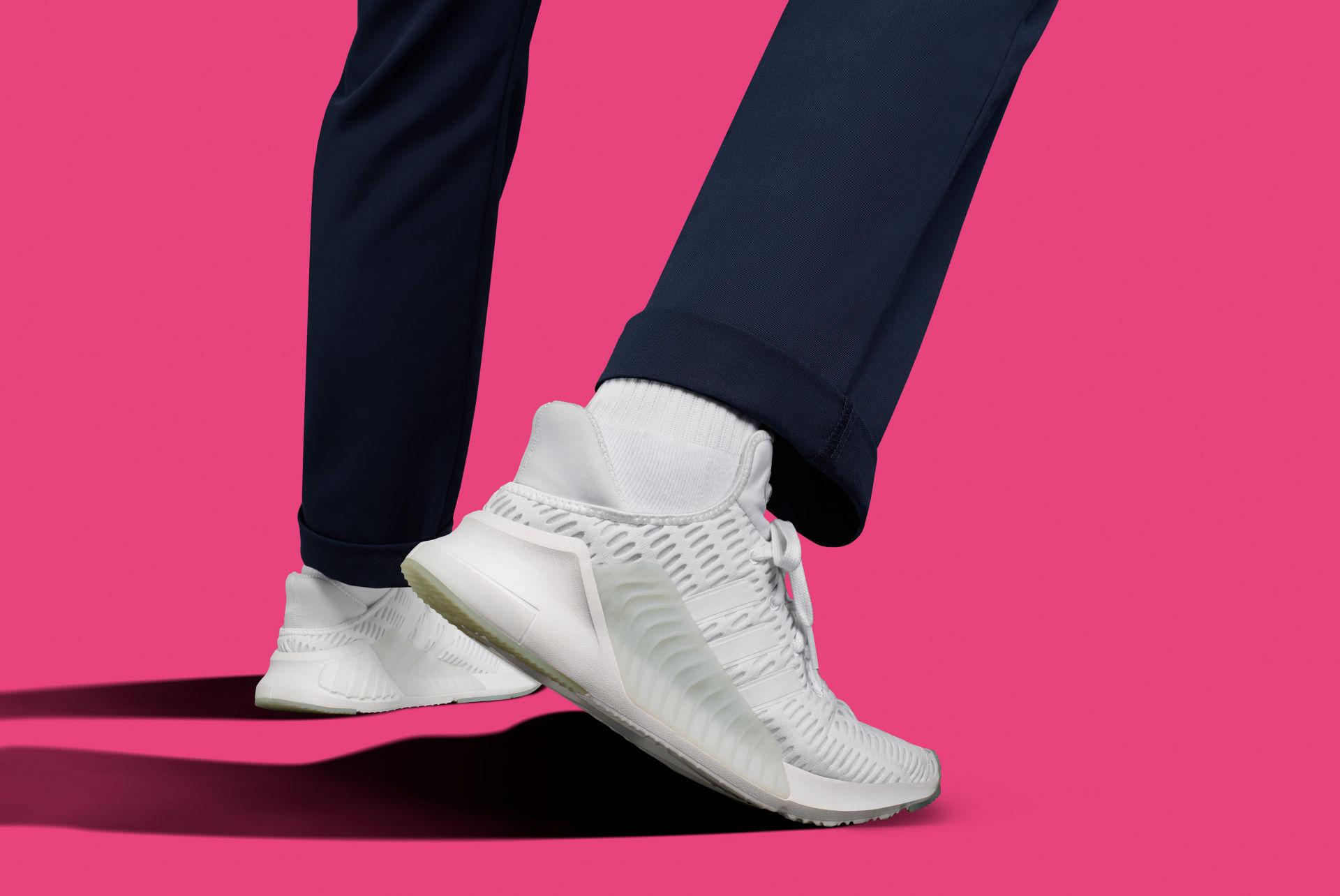 3cbde5b51bb adidas Climacool 02 17 Collection Eté 2017 - Le Site de la Sneaker