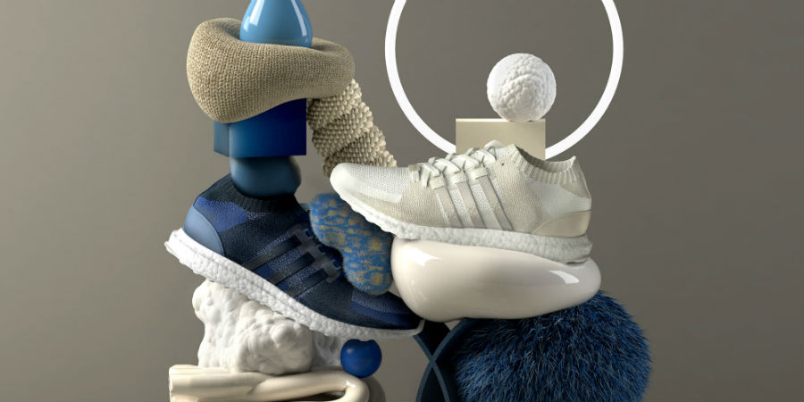 adidas EQT Support Ultra Boost Archives Le Site de la Sneaker