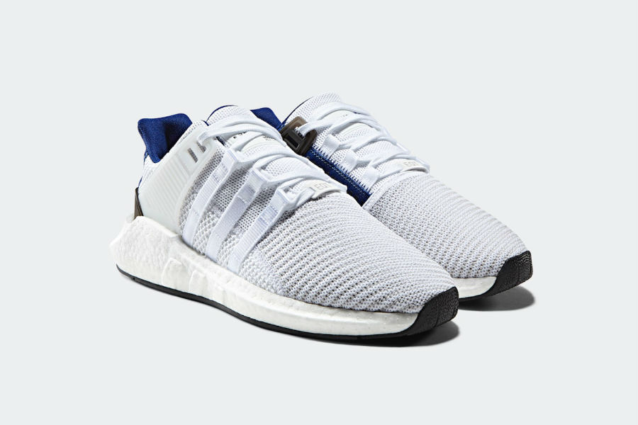 on sale 5d0a9 694b1 adidas-eqt-support-9317-grey-silver-02