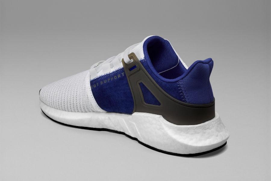 size 40 8915a 49e9a adidas-eqt-support-9317-grey-silver-03