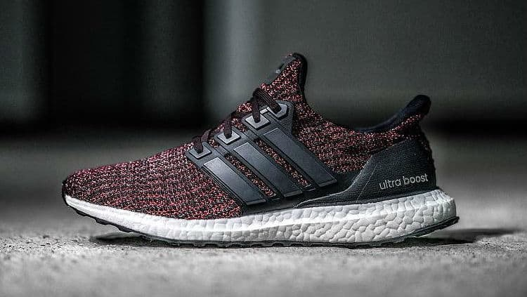 adidas-ultra-boost-4-red-black