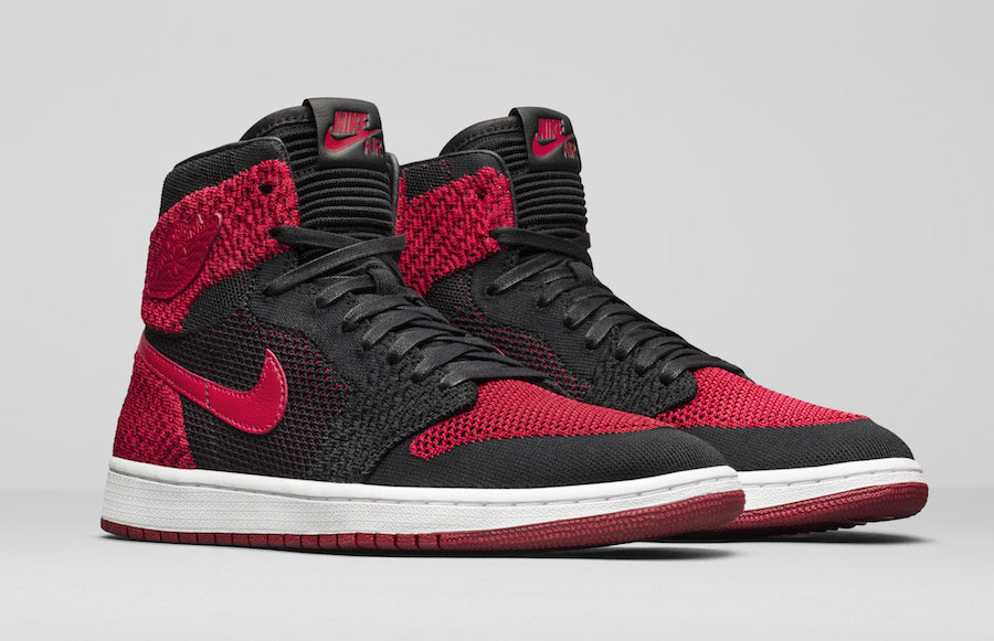 air-jordan-1-retro-high-flyknit-919704-001