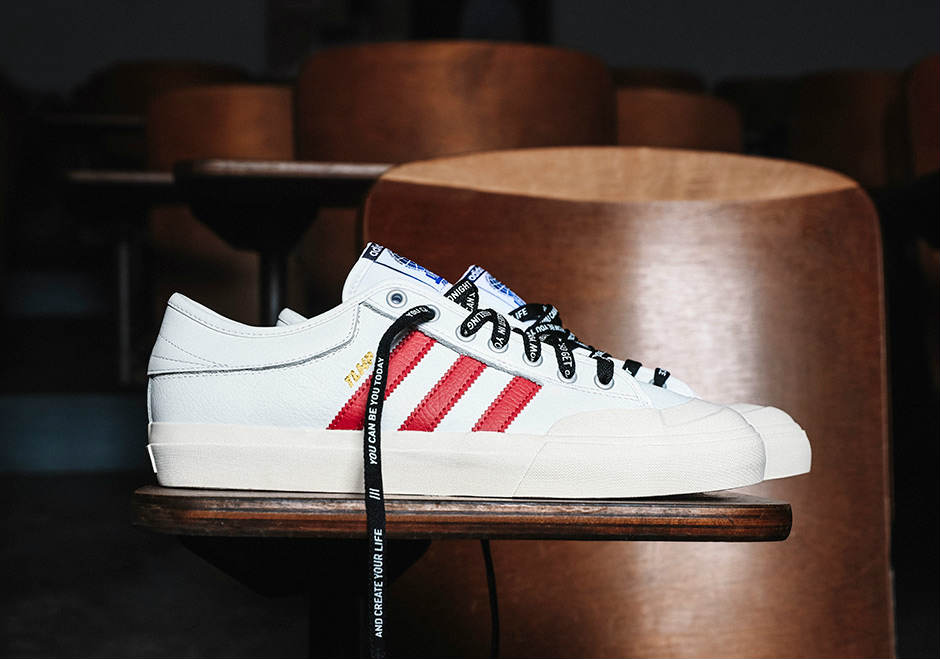 new arrival 1cb90 fbbfd asap-ferg-adidas-skateboarding-collection-1