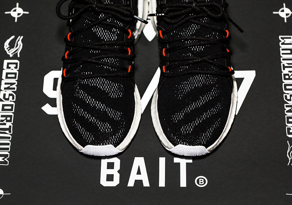 the future of eqt Find great deals on ebay for adidas eqt future shop with confidence.