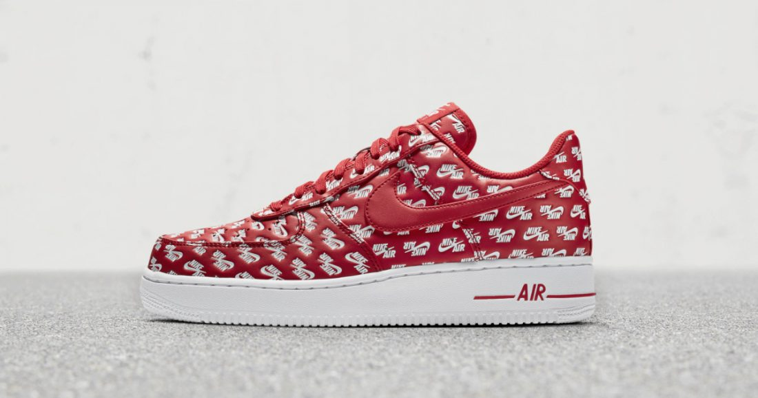 nike-air-force-1-logos-collection