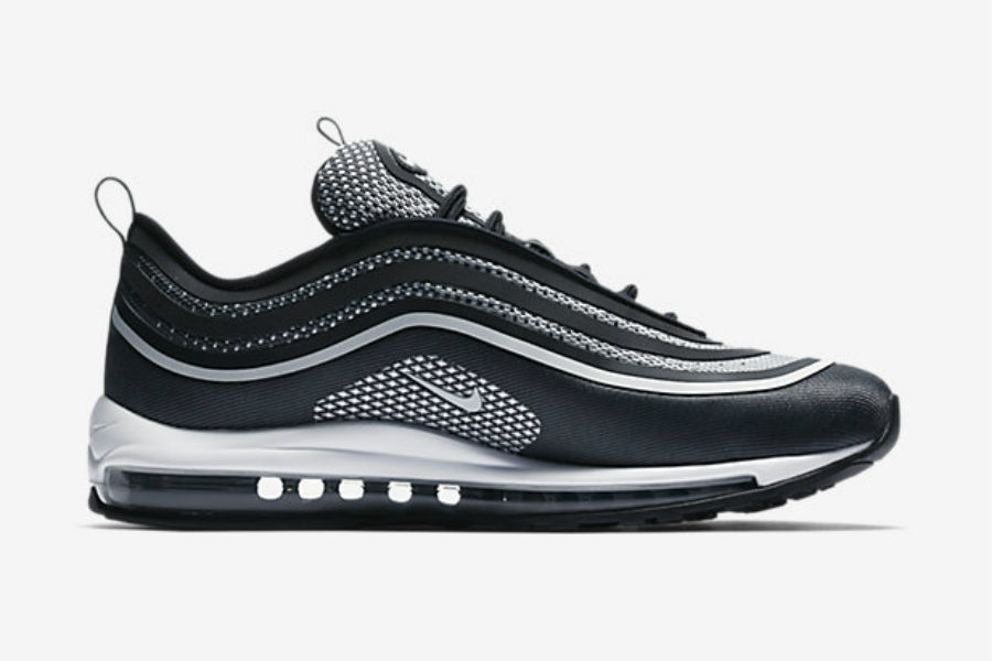 nike-air-max-97-ultra-black-white-1