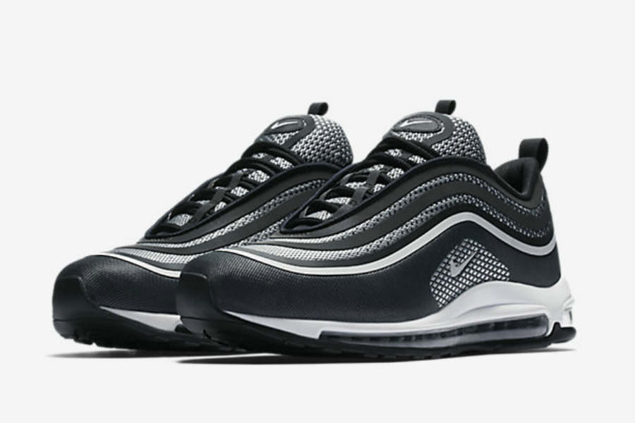 nike-air-max-97-ultra-black-white-3