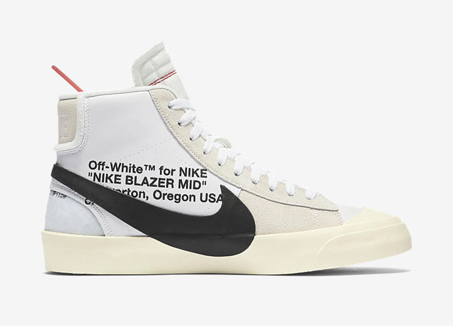 nike-blazer-mid-off-white-ten-AA3832-100-
