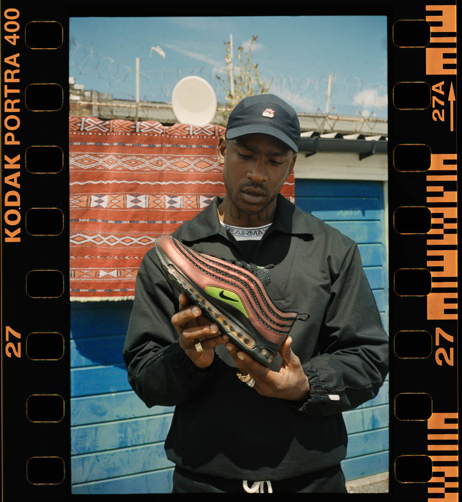 skepta-nike-air-max-97-ultra-11