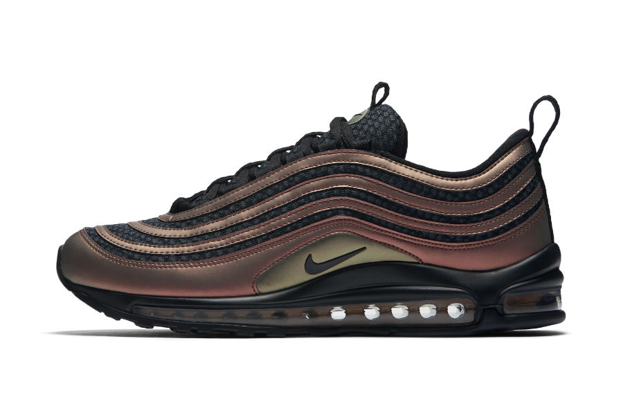 newest collection d4874 bf4c6 skepta-nike-air-max-97-ultra-AJ1988-900-