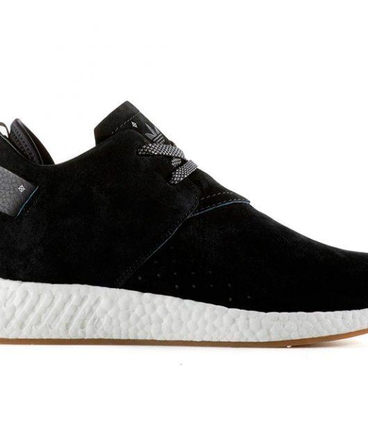 adidas 3 de Sneaker Site NMD sur Archives 13 Page Le la sQhrdt