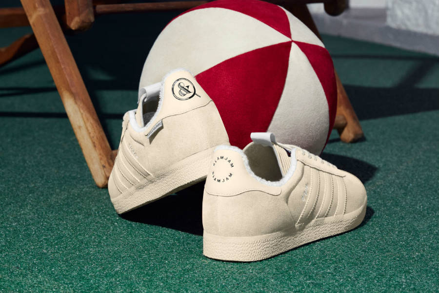 timeless design 8d550 8204f adidas-consortium-sneaker-exchange-slam-jam-united-arrows-