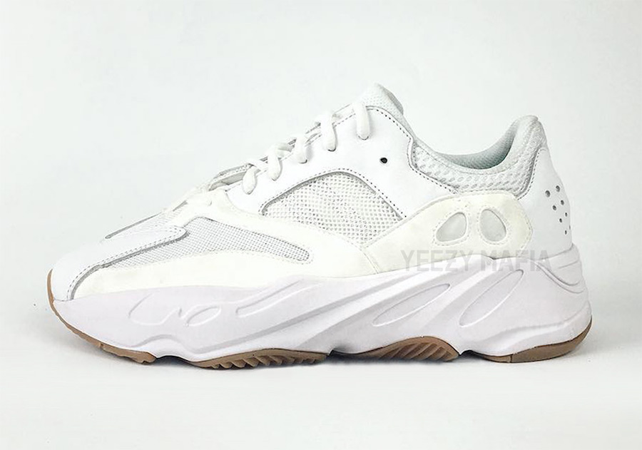 adidas yeezy boost 700 pas cher