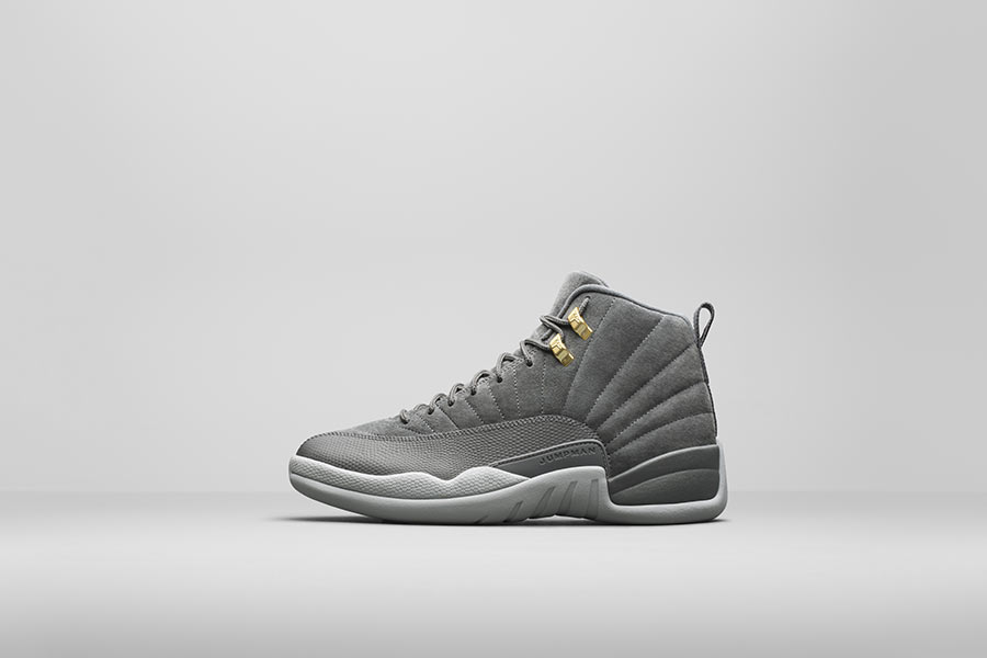air-jordan-12-dark-grey-130690-005
