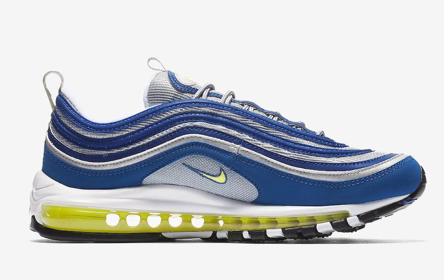 nike-air-max-97-atlantic-blue-3