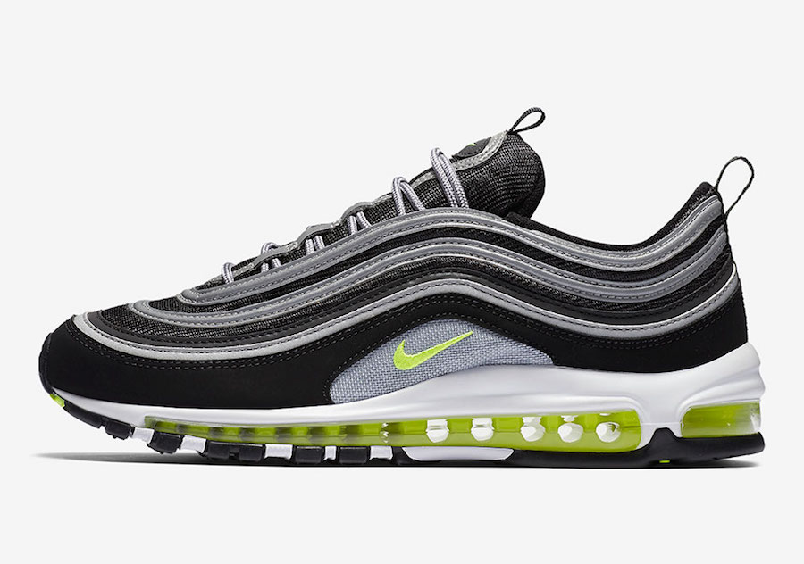 nike-air-max-97-og-volt-retro-921826-