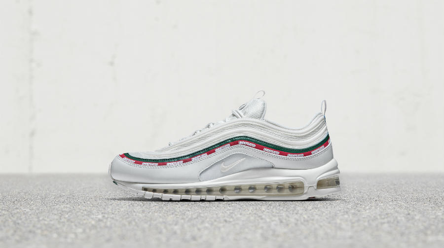 nike-air-max-97-undefeated-white-1