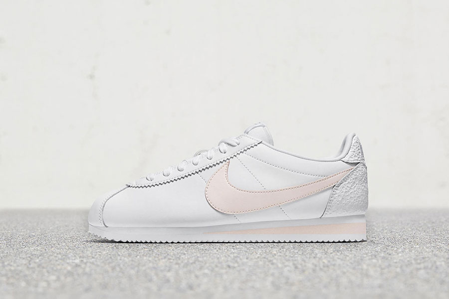 3550549b1e801b nike flyleather air force 1 hour Shop the latest selection of Nike Air Max  95 ...
