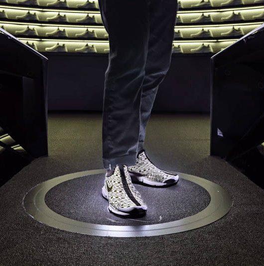 Preview: Thrasher x Vans Collection Le Site de la Sneaker