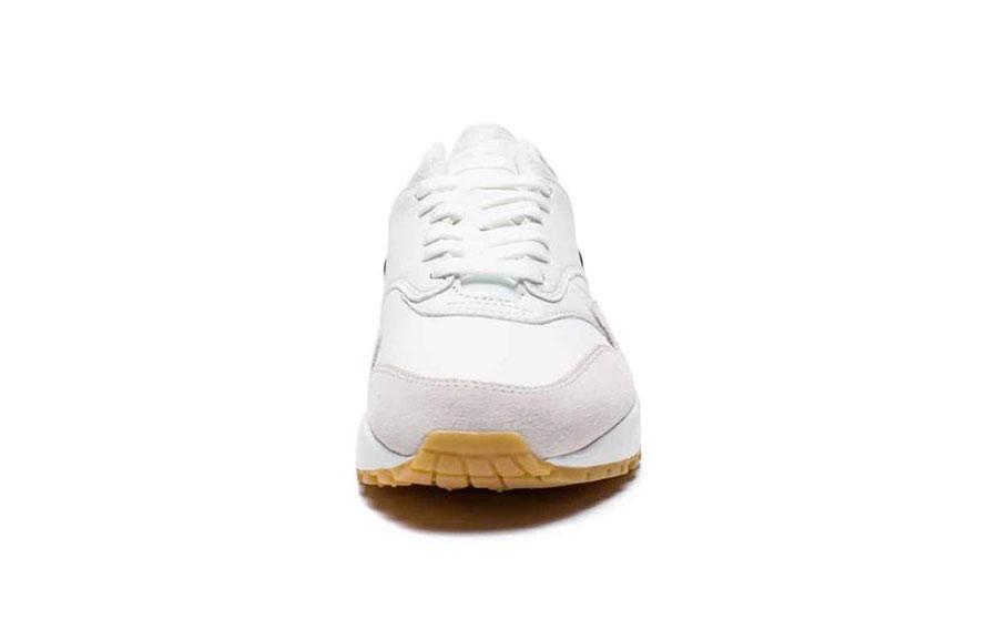 Nike WMNS Air Max 1 Premium SC Jewel Summit White
