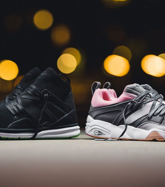 2536c1abb812ac puma blaze of glory Archives - Le Site de la Sneaker