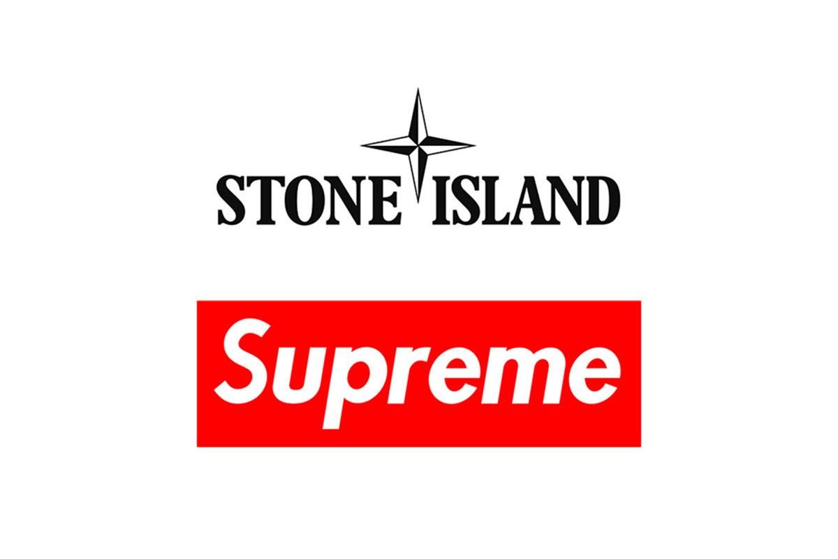 Ensemble Stone Island