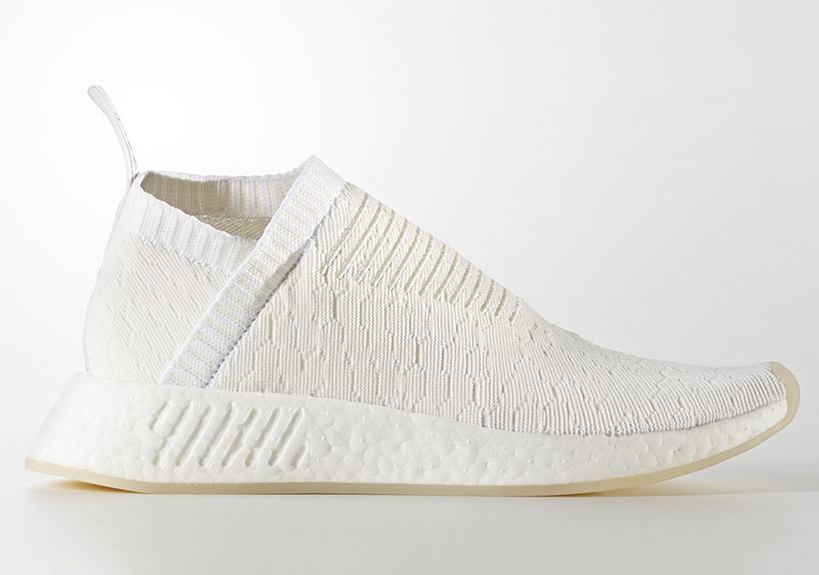 adidas-nmd-cs2-core-white-BY3018-1