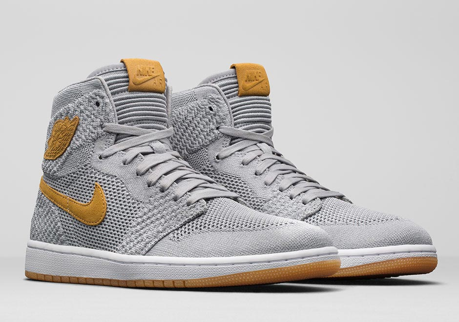 air-jordan-1-flyknit-grey-golden-harvest-919704-