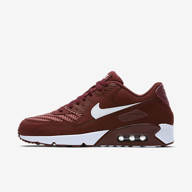 Nike Air Max 90 Ultra 2 SE