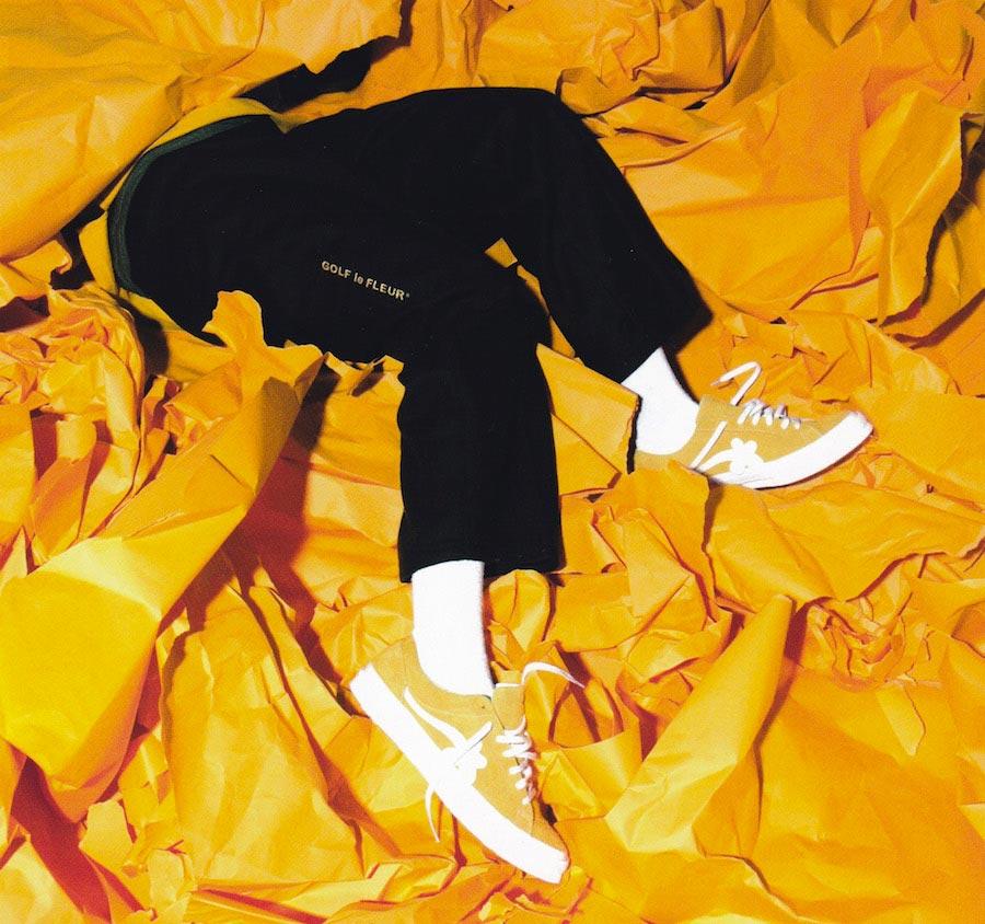 converse,one,star,golf,le,fleur,yellow,1