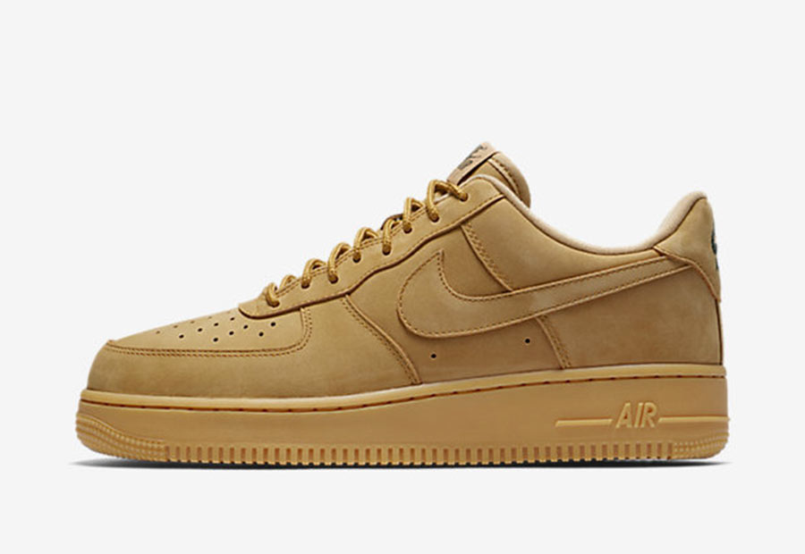 nike-air-force-1-07-low-flax