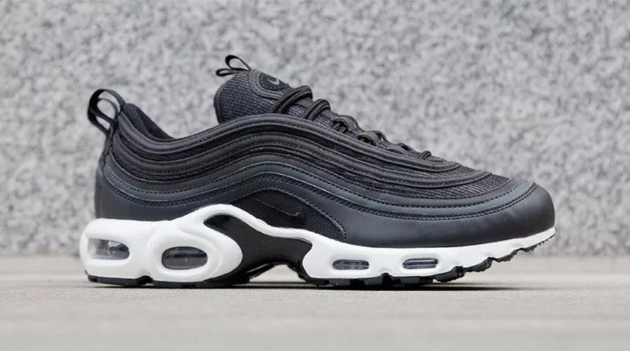 nike-air-max-97-plus-black-white-2