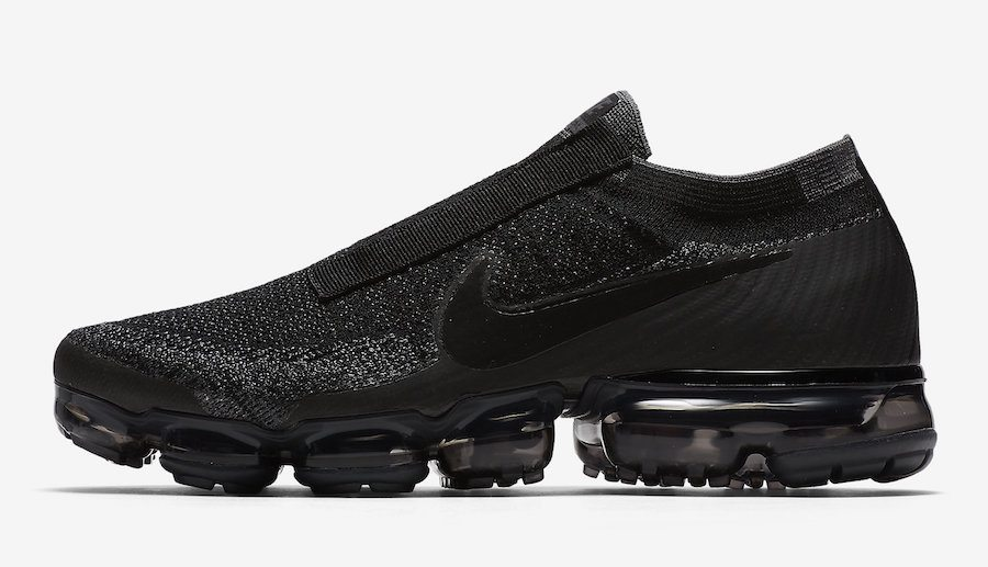 nike air vapormax homme foot locker