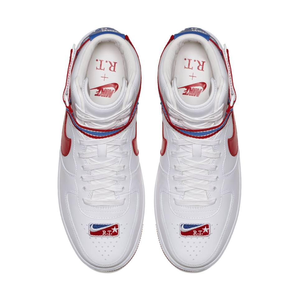 riccardo-tisci-nikelab-air-force-1-nba-white-