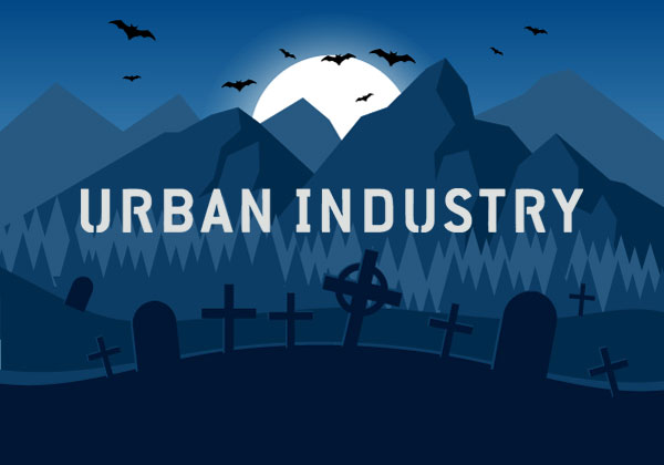 All Active Urban Industry Promo Codes & Discounts - Up To 10% off in December 2018