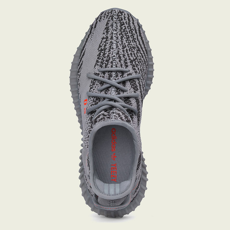 adidas-yeezy-boost-350-v2-grey-orange-beluga