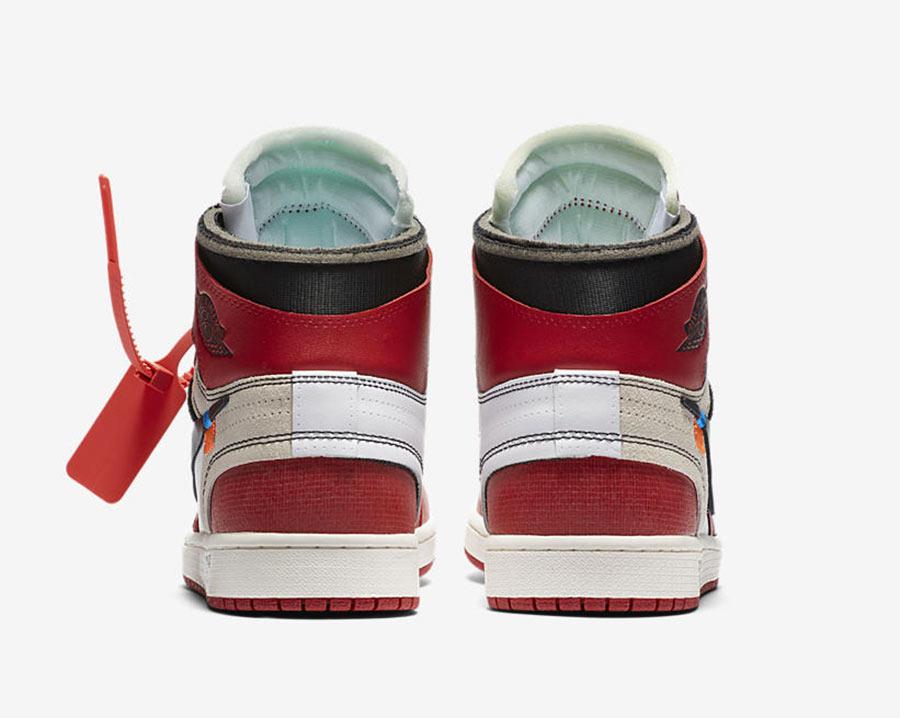 best sneakers 72a64 6a647 air-jordan-1-off-white-ten-AA3834-101-