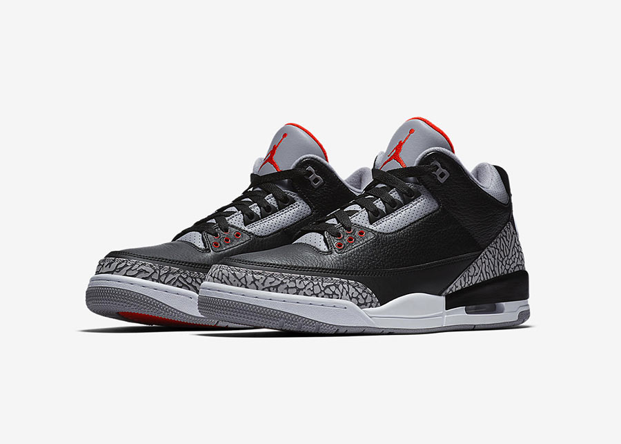 air-jordan-3-black-cement-854262-001