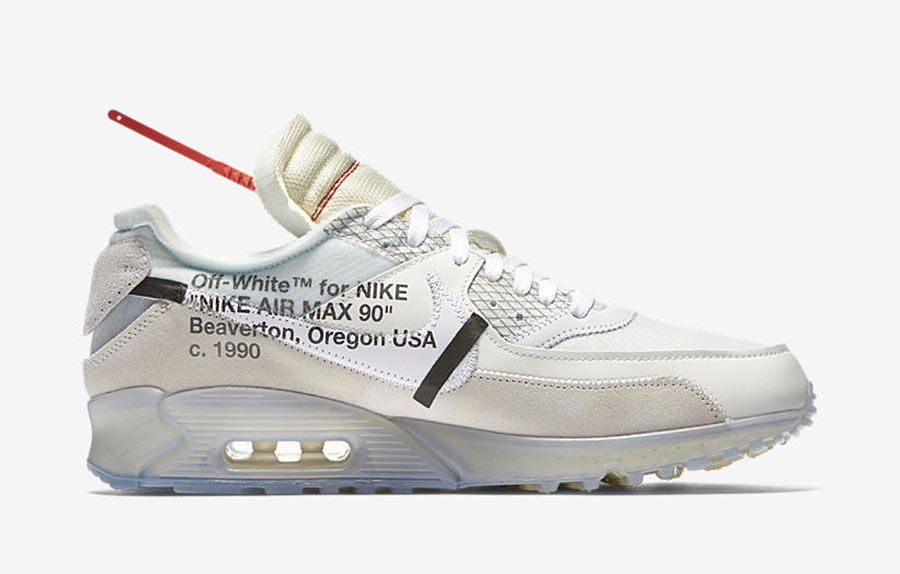 nike-air-max-90-off-white-ten-AA7293-