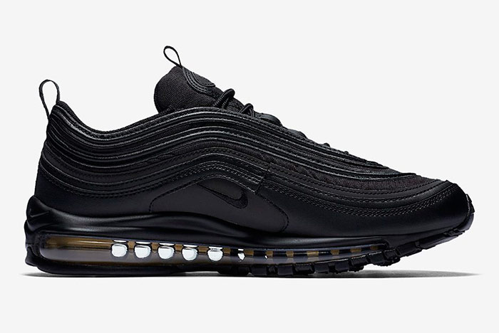 nike-air-max-97-black-gold-2